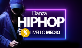 HIPHOP_MEDIO